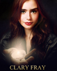 Collins, Lily [The Mortal Instruments City of Bones]