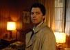 Collins, Misha [Supernatural]