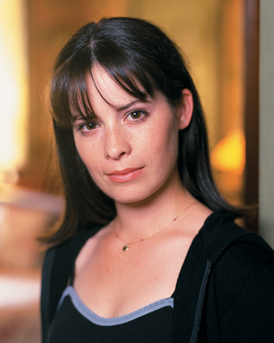 Combs, Holly Marie [Charmed] Photo