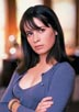 Combs, Holly Marie [Charmed]