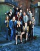 Commitments, The [Cast]