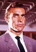 Connery, Sean [James Bond]