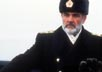 Connery, Sean [The Hunt For Red October]