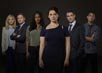 Conviction [Cast]