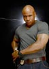 Cool J, LL [NCIS : Los Angeles]