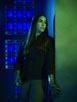 Cordova-Buckley, Natalia [Agents of SHIELD]