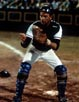 Coster, Kevin [Bull Durham]