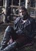 Coster-Waldau, Nikolaj [Game of Thrones]