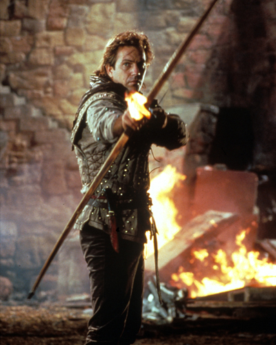 reflection paper about robin hood prince of thief Robin hood, although an outlaw bandit, has often been portrayed as not simply a  nominal catholic but also a fairly pious religious observer.