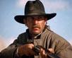 Costner, Kevin [Wyatt Earp]