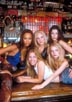 Coyote Ugly [Cast]
