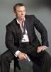 Craig, Daniel [Casino Royale]