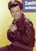 Crane, Bob [Hogan's Heroes]
