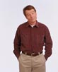 Cranston, Bryan [Malcolm in the Middle]