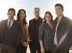 Criminal Minds: Beyond Borders [Cast]