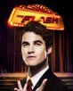 Criss, Darren [The Flash]