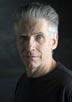 Cronenberg, David