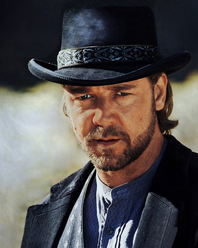 310 to yuma essay Aboriginal futures, commentary, essay, mark dewolf april 5, 2018  even the  original 3:10 to yuma was, for its time, remarkably nuanced in.