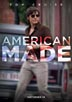 Cruise, Tom [American Made]
