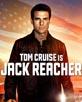 Cruise, Tom [Jack Reacher]