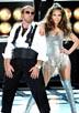 Cruise, Tom / Lopez, Jennifer