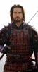 Cruise, Tom [The Last Samurai]