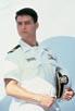 Cruise, Tom [Top Gun]