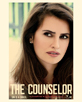 Cruz, Penelope [The Counselor]