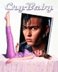 Cry Baby [Cast]