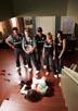 CSI : Crime Scene Investigation [Cast]