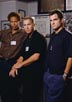 CSI : Crime Scene Investigation [Cast]