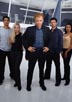 CSI : Miami [Cast]