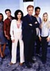 CSI : Miami [Cast]