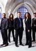 CSI : New York [Cast]