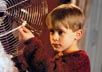 Culkin, Macaulay [Home Alone]