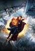Cumberbatch, Benedict [Doctor Strange]