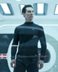 Cumberbatch, Benedict [Star Trek Into Darkness]