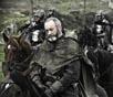 Cunningham, Liam [Game of Thrones]