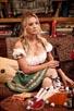 Cuoco, Kaley [The Big Bang Theory]