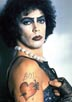 Curry, Tim [The Rocky Horror Picture Show]