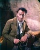 Cushing Peter [Curse of Frankenstein, The]