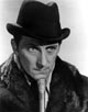 Cushing, Peter [Dracula]