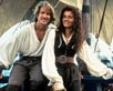 Cutthroat Island [Cast]