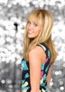 Cyrus, Miley [Hannah Montanna]