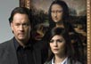 Da Vinci Code, The [Cast]
