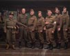 Dad's Army [Cast]