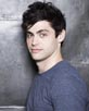 Daddario, Matthew [Shadowhunters]