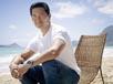 Dae Kim, Daniel [Hawaii Five-0]