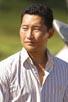 Dae Kim, Daniel [Lost]