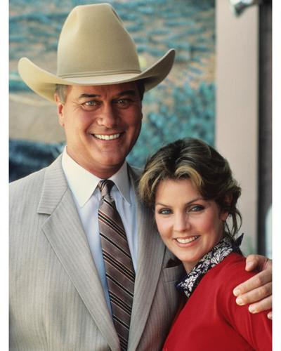 Dallas [Cast] Photo
